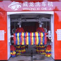 【图】云南自动洗车设备-大理自动洗车