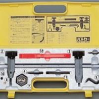 供应进口垫片切割器