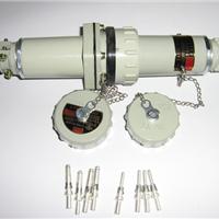 供应矿用防爆插头插座
