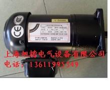 ��ӦAEV200 AEV750 FME18 AVE550