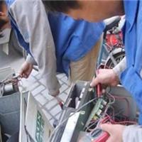 深圳格力空调安保养,罗湖格力空调安保养服务点选择利兴制冷