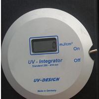 ��Ӧ�¹�UV-integrator150 ������