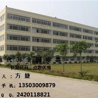 上海技信实业有限公司