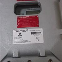 ��Ӧ���� AI-TEKT77630-70