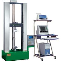 供应厂家电子全万能材料试验机