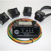 供应面板型短路故障指示器EKL3