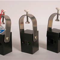 供应电缆型短路故障指示器EKL2