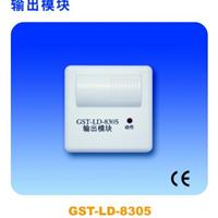 供应海湾GST-LD-8305输出模块