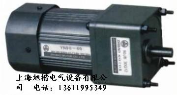 YY80-25  YY90-60  YS100W-4P YS0.2KW-4P