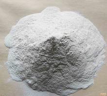 供应瓷砖粘接剂胶粉