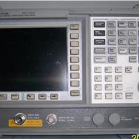 E4402B安捷伦二手E4402B频谱分析仪