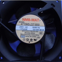 NMB 12038���� �������4715MS-23T-B50