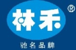 林禾管业广东有限公司