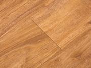 强化地板厂家直销强化地板 大镂铣系列