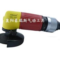 供应豪瑞斯2/4/5寸气动角磨机、气动砂轮机