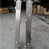 供应广东304不锈钢立柱