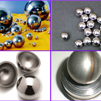 【厂家直销 现货供应】优质1085碳钢球钢珠