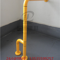 卫生间无障碍扶手专卖 品通建材有限公司