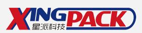 上海星派能源科技有限公司