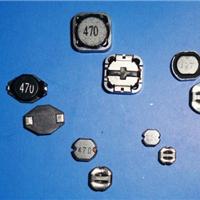 供应0603贴片电感|贴片电感生产厂家