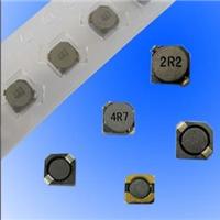 供应贴片电感 贴片电感厂家 0805贴片电感