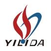海南义利达高新技术实业有限公司