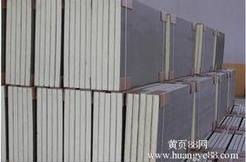 河北广安化工供应 聚 苯 板