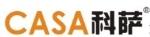 意大利科萨能源技术有限公司