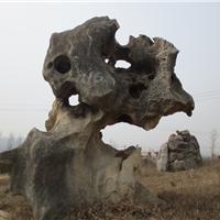 供应武汉风景石太湖石