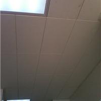 供应耐腐蚀吊顶