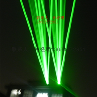 北京榜首科技有限公司