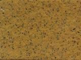 硅藻泥壁材胶粉保色剂内外墙乳胶漆转让工艺