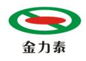 东莞市金力泰电炉厂