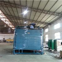 供应 承德绿板材 电解炉 染色炉