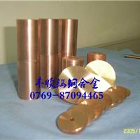 供应进口钨铜价格