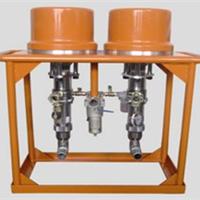【提供QZB―I动注浆泵价格|厂家 中昊】