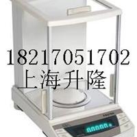 供应JA-4103,JA-5103电子天平
