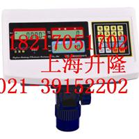 供应ALC-15,ALC-30,ALC-3电子天平