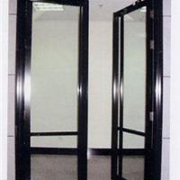 供应深圳不锈钢玻璃防火门