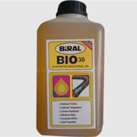 BIRAL润滑油BIO30回流焊专用高温链条油