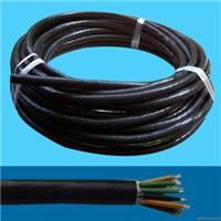 (出售)煤矿用阻燃同轴射频缆 最新价格 河北信桥厂家