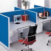 优质办公家具办公桌定做
