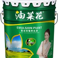 中国十大健康漆品牌,环境养生漆品牌,全国火热招商,免费加盟!