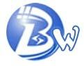云南博威电子衡器公司