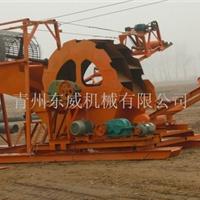 山东河沙洗沙械厂家 河沙洗沙械最新价格