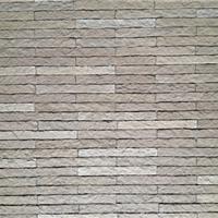 供应奥灵格柔性砖