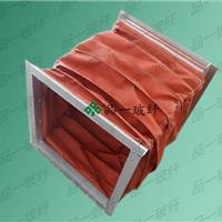 供应硅钛伸缩节,硅钛软连接,硅钛软接头