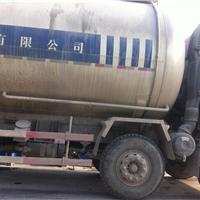 苏州鑫泰水泥建材公司