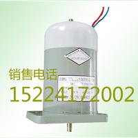 HDZ-22880B��·��ר�ý�ֱ�����õ綯��
