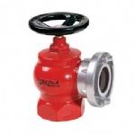 SNZ65旋转型室内消火栓|旋转室内消防栓